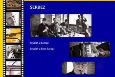 Dani-BH-kulture-2016-Serbez-koncert