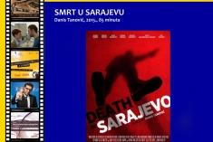 Dani-BH-kulture-2016-Smrt-u-Sarajevu
