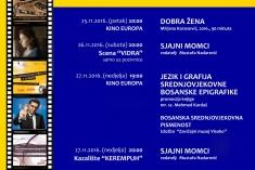 Dani-BH-kulture-2016-Program