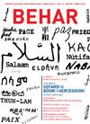 Novi BEHAR – broj 98