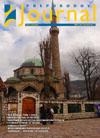 NOVI BROJ PREPORODOVOG JOURNALA – izdanje 128