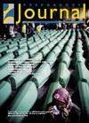 NOVI BROJ PREPORODOVOG JOURNALA – izdanje 131 / 132