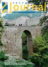 Novi broj Preporodovog Journala – izdanje 134