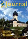 Novi broj Preporodovog Journala – izdanje 135