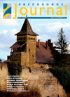 Novi broj Preporodovog Journala – izdanje 136