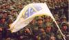 Čestitka KBSA povodom 15. aprila – Dana Armije Republike Bosne i Hercegovine