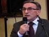 Lagumdžija da ukloni Avramovića jer mu za to ne treba Predsjedništvo Bosne i Hercegovine