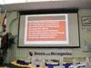 U Torontu održana akademija povodom devetog januara dana početka genocida nad Bošnjacima