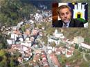 Bandić posvađao Bošnjake iz BiH i Hrvatske, a ujedinio Bošnjake i Srbe u  Srebrenici