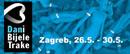 Dani bijele trake u Zagrebu