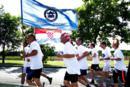 U Zagrebu održan maraton u znak sjećanja na Šefika Pezerovića, prvog Bošnjaka poginulog u Domovinskom ratu