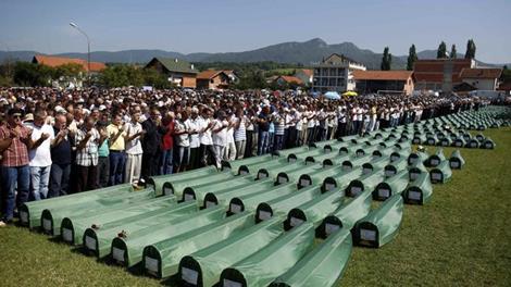 Bosna i Prijedor 1992. i 2014.