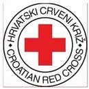 Hrvatski građani odazvali su se apelu županjskog Crvenog križa koji je upozorio na prazna skladišta hrane u Gunji. Prikupljene su najpotrebnije namirnice.