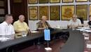 Konstituirano Vijeće Bošnjačke nacionalne manjine grada Splita