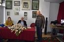 Obilježavanje Dana nezavisnosti Bosne i Hercegovine