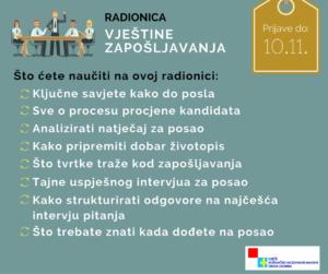 radionica_vjestina_zaposljavanja_2