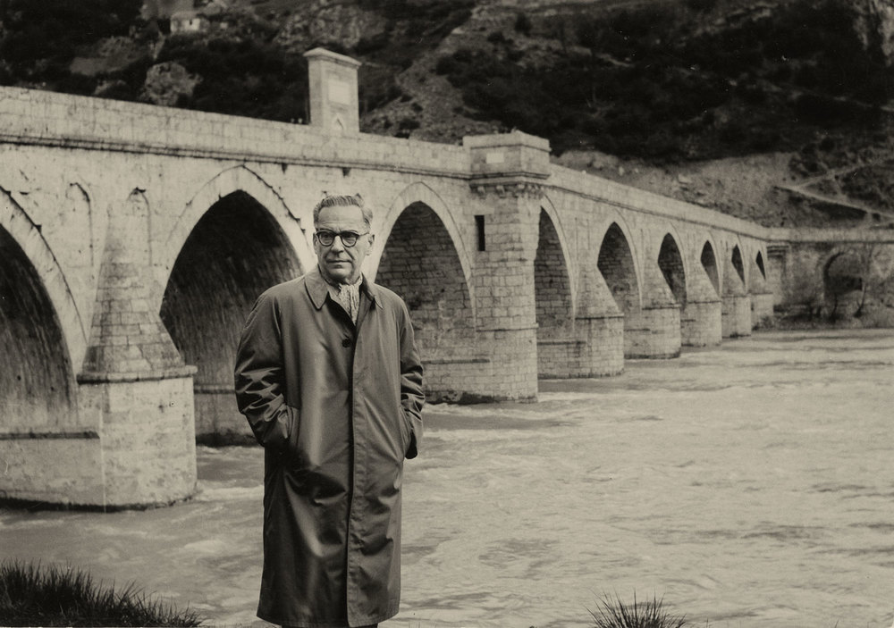 Dan bosanskohercegovačke književnosti