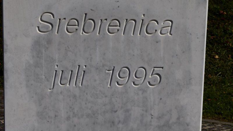 """XIV. konvoj mladih Bošnjaka RH i njihovih prijatelja """"DA SE NIKAD NE ZABORAVI"""", 9.-10. X 2020."""