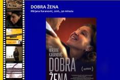 Dani-BH-kulture-2016-Dobra-zena