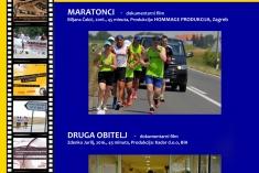 Dani-BH-kulture-2016-Dokumentarni-film