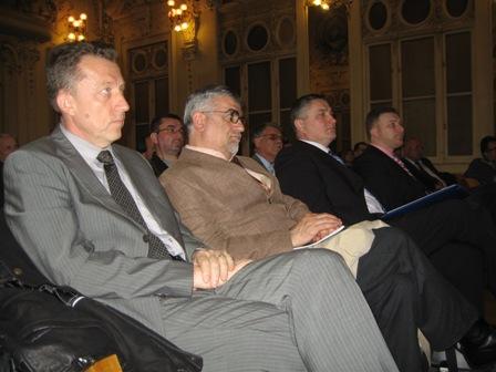 """Stručni skup """"Bošnjaci u Hrvatskoj"""""""
