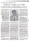 SPECIJALNO IZDANJE PREPORODOVOG JOURNALA – izdanje 112/113
