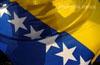 Sretan Vam 1. mart, Dan nezavisnosti jedine nam domovine Bosne i Hercegovine