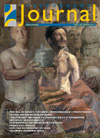 NOVI BROJ PREPORODOVOG JOURNALA – izdanje 130