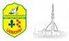 Predstavljanje knjige: 17. Viteška Krajiška brdska brigada ARBiH – 19.05.2011. u 18:30h