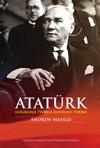 """hrvatski prijevod biografske knjige """"Ataturk"""""""