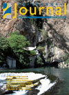 Novi broj Preporodovog Journala – izdanje 137