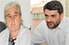 Izbori u Srebrenici pokazat će pravi odnos prema žrtvi!