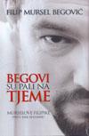 POZIVNICA: Promocija knjige Begovi su pali na tjeme