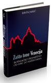 Zašto tone Venecija, bošnjačko pjesništvo od 1990. do naših dana, nagrađeno u kategoriji Najbolji izdavački poduhvat godine