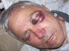 Saopćenje Bošnjaka sjeverne amerike o napadu na vjernike u Zvorniku