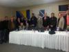 Uspješno Završena Konvencija KBSA u Atlanti