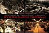 Deklaracija o proglašenju devetog januara Danom sjećanja na početak genocida u BiH