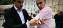 'Dani bijele trake' u sjećanje za zločine u Prijedoru