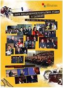 Dani bosanskohercegovačkog filma u Zagrebu 24.11. – 29.11.2014.