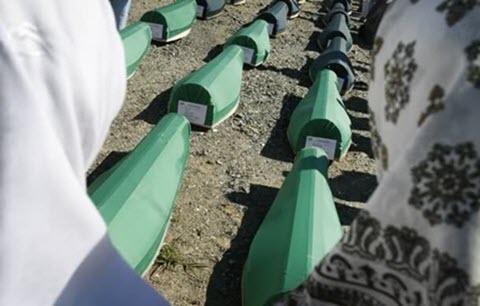 Stotine mladih ljudi iz regiona polovinom maja u Srebrenici će odati počast žrtvama